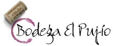 Bodegas El Pujio