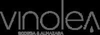 logo-vinolea-black